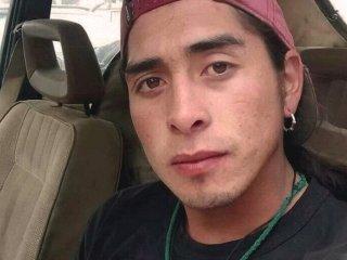 Se derrumba el relato de Bullrich: ordenaron la detención del prefecto acusado de asesinar a Rafael Nahuel