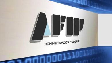 Photo of AFIP: desde junio se pone en marcha el servicio de «Presentaciones Digitales»