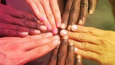 Photo of La lucha en contra de todo acto de discriminación
