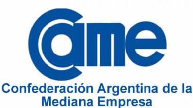 Photo of Se premiará en el Congreso de La Nación a emprendedores de todo el país