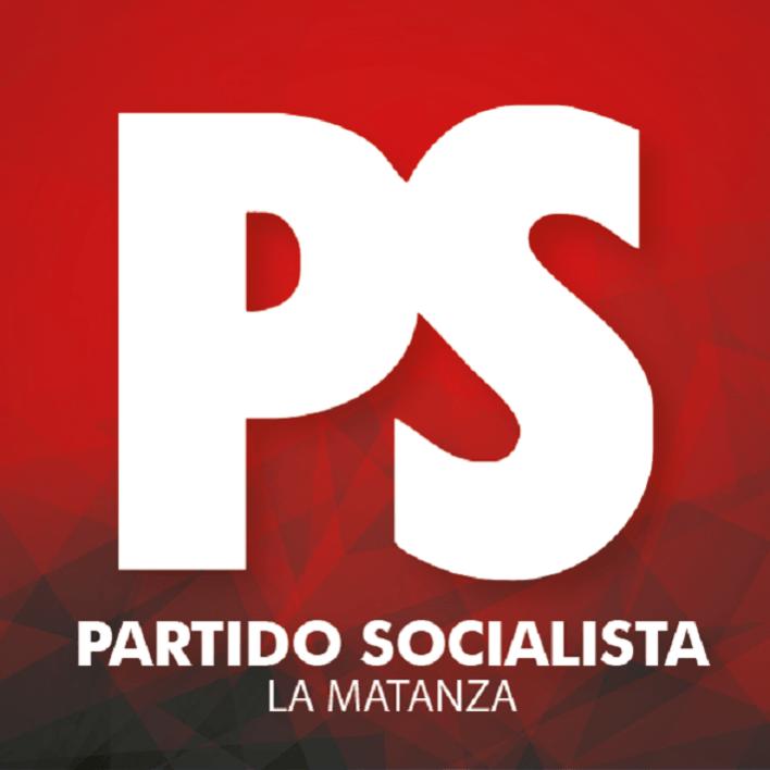 El Partido Socialista