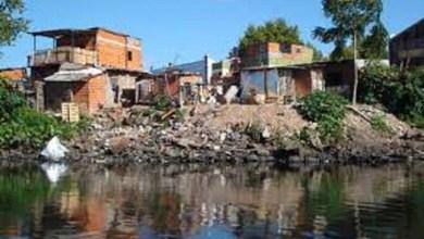 Photo of Cuenca Matanza-Riachuelo y un fallo histórico en materia ambiental