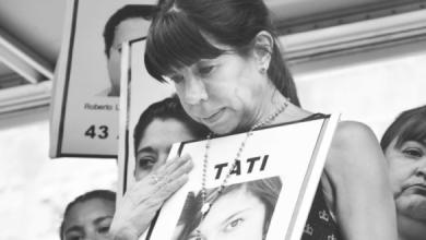 Photo of Tras haber sido trasplantada de un riñón, falleció Mónica Bottega, vecina de Merlo y madre de una víctima de Once