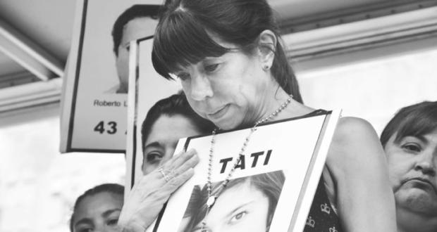 Tras haber sido trasplantada de un riñón, falleció Mónica Bottega, vecina de Merlo y madre de una víctima de Once