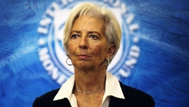 Photo of Cinco desastres del FMI en el mundo muestran por qué no hay que pagar la deuda