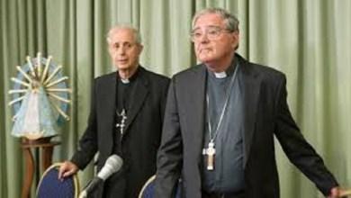 Photo of Iglesia, sobre convocatoria: «Debe haber una agenda consensuada»