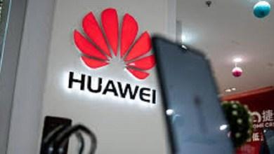 Photo of Estados Unidos posterga restricciones a Huawei