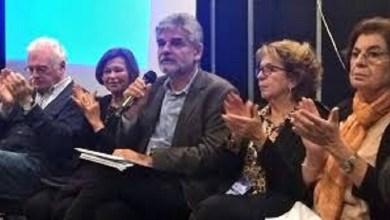 Photo of Filmus: «La confianza en Alberto muestra la mirada de apertura»