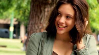 Photo of Se reactiva el caso de Lola Chomnalez: creen que la mataron al menos dos personas
