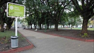 Photo of La Plata: una joven docente sufrió un intento de secuestro y en la comisaría no quisieron tomarle la denuncia