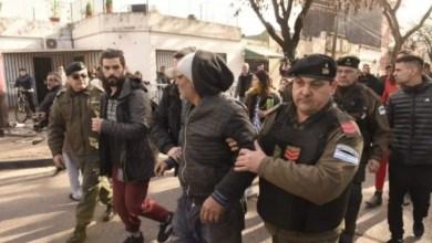 Photo of Tensión en acto de Macri por pelea entre vecinos que lo apoyaban y otros que lo insultaban