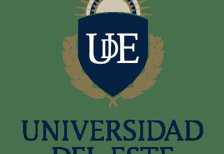 Photo of Se realizó una charla gratuita y abierta sobre políticas sociales en la Universidad Del Este de La Plata