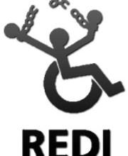 Photo of Se realizó un espacio de reflexión sobre discapacidad y derechos en Argentina 2019