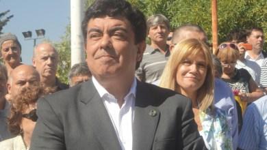 """Photo of Ricardo Rolleri: """"Fernando puede armar un buen equipo"""""""