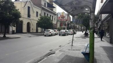 Photo of El paro de la UTA no afectará el transporte en La Plata
