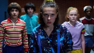 Photo of Espectáculo Juvenil:  entre la diversión y el terror