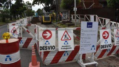 Photo of AySA: Tareas de mantenimiento en Morón y Tres de Febrero