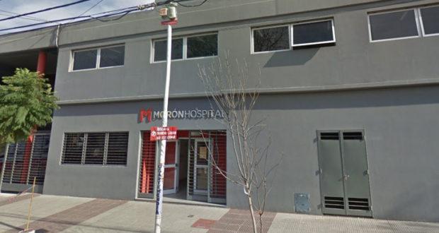 Falta de insumos en el Hospital de Morón: Desde el Municipio aseguran que se normaliza y médicos llaman a conferencia