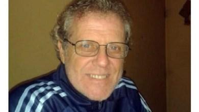Photo of Lo despidieron porque donaba alimento a comedores comunitarios