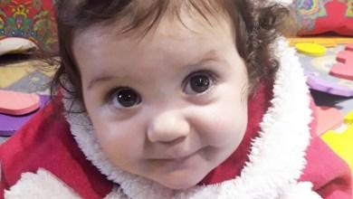 Photo of Indignación: a raíz de la suba del dólar, le suspendieron la cirugía de corazón a su hija