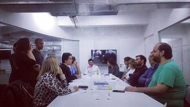 Photo of Se realizó la primera jornada de trabajo conjunto para promover la accesibilidad audiovisual en el cine nacional y en la plataforma Cine.Ar