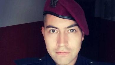 Photo of Murió el policía acusado de asesinar a su ex pareja en un caso que conmocionó a la Ciudad