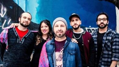 Photo of La banda Temporal resultó ganadora de la Beca Creación del Fondo Municipal de las Artes de Tres de Febrero