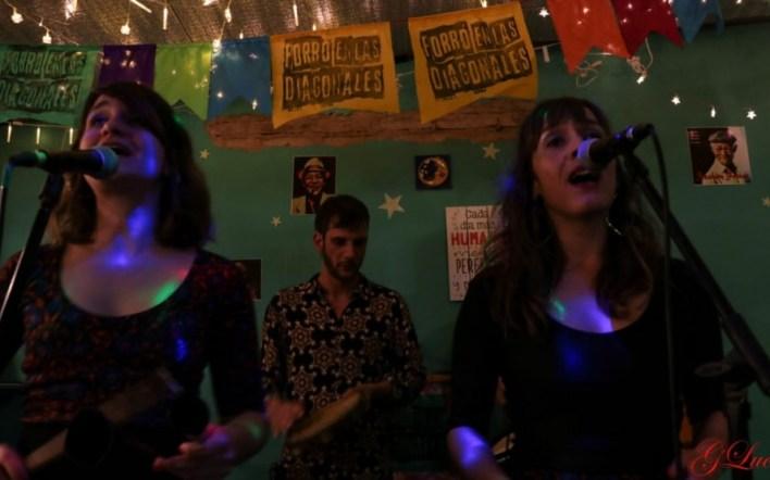 La cultura brasilera llega a La Plata con el Primer Festival Sudamericano de Forró