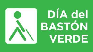 Photo of El jueves 26 de septiembre se conmemoró el Día del Bastón Verde