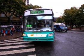 34º Encuentro de Mujeres en La Plata: habrá transporte gratuito desde el Estado Único hasta el centro