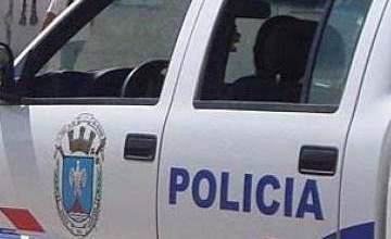 Photo of UN POLICÍA FEDERAL Y OTRAS DOS PERSONAS CON PRISIÓN PREVENTIVA POR EL CRIMEN DE UN MECÁNICO