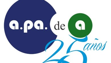 Photo of APADEA brindará un taller para padres sobre comunicación con hijos con autismo
