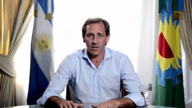 Photo of La Plata: denuncian que Garro despidió a 157 trabajadores «por cuestiones políticas»