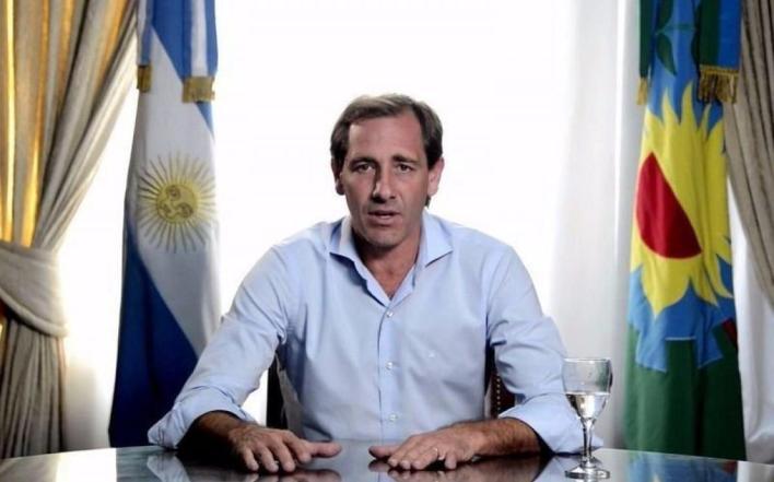 """La Plata: denuncian que Garro despidió a 157 trabajadores """"por cuestiones políticas"""""""