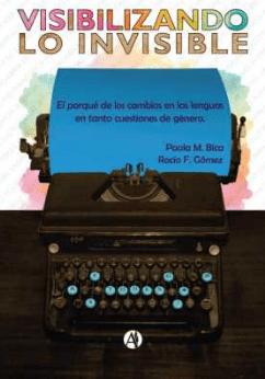 Perspectiva de Género: la deconstrucción a través de la escritura