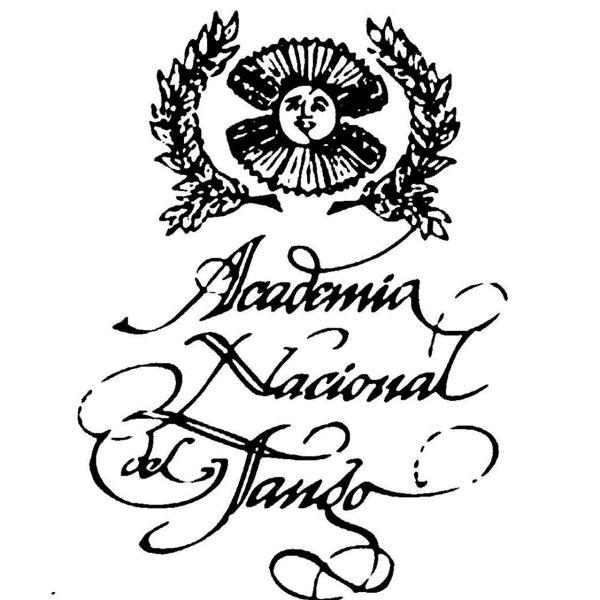 """""""V"""" congreso en la Academia Nacional del Tango"""