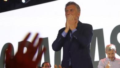 Photo of El presidente Mauricio Macri recibirá a legisladores en Olivos