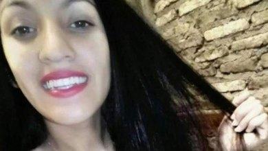 Photo of El homicida de una joven de 17 años fue detenido en Chivilcoy