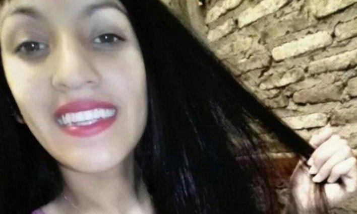 El homicida de una joven de 17 años fue detenido en Chivilcoy