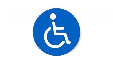 Photo of Mediante un proyecto de debate se incluyó el tema de la inclusión de la discapacidad en la Universidad Nacional de Tierra del Fuego