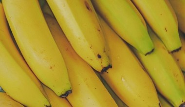 Photo of Verdurazo en La Plata, Avellaneda y Monte Grande: últimos días para comprar banana y lechuga a menos de $50