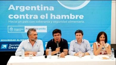 Photo of Argentina: pobreza y el camino para salir de la crisis