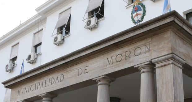 El Municipio de Morón convoca a acreedores del Municipio a la Comisión de Verificación de Créditos