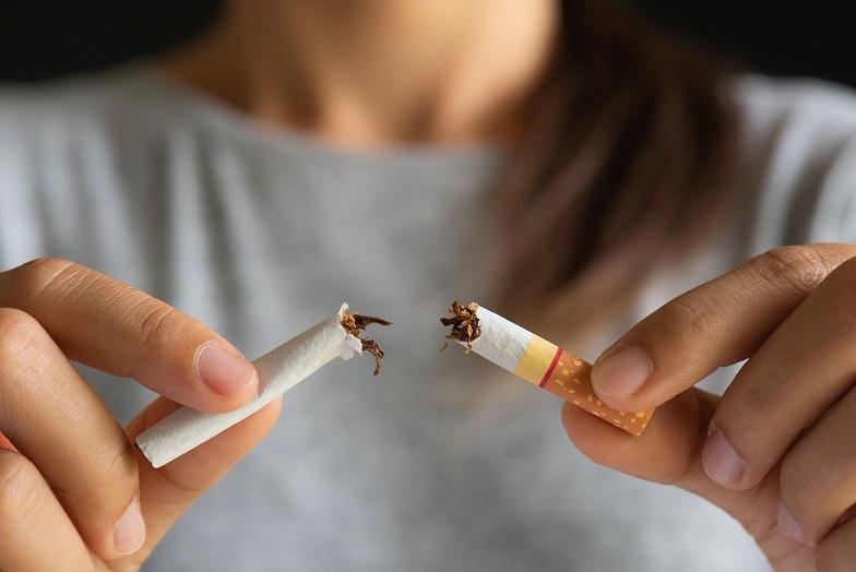 Los fumadores tienen más complicaciones posquirúrgicas