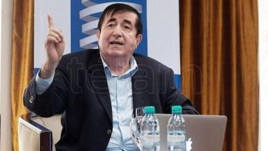 Photo of Durán Barba dijo que «Cristina Fernández es la mujer más brillante de la historia argentina»