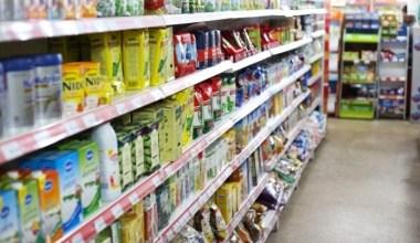 Photo of En Hurlingham, el impacto de la Tarjeta Alimentaria ya descomprime la asistencia en los comedores