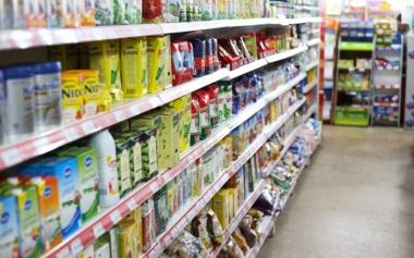 En Hurlingham, el impacto de la Tarjeta Alimentaria ya descomprime la asistencia en los comedores