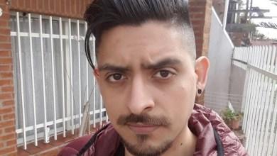 Photo of Casanova: asalto y homicidio en el Banco Nación