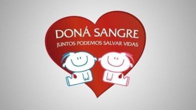 Photo of Donar sangre: regalar vida