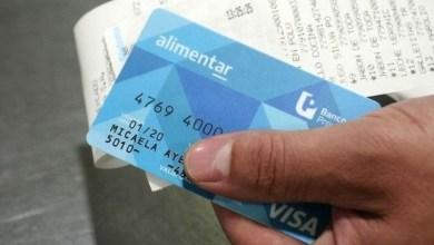 Photo of El lunes próximo comenzarán a entregar las tarjetas Alimentar en La Plata